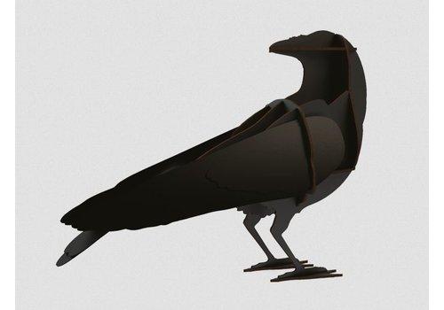 Ibride Ibride Raven Gustav