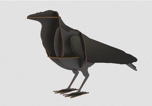 Ibride Ibride Raven Edgar