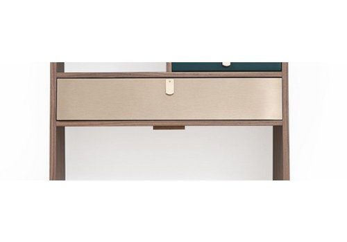 Harto Harto x1 large drawer Gaston