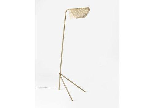 Petite Friture Petite Friture MEDITERRANEA Floor Lamp