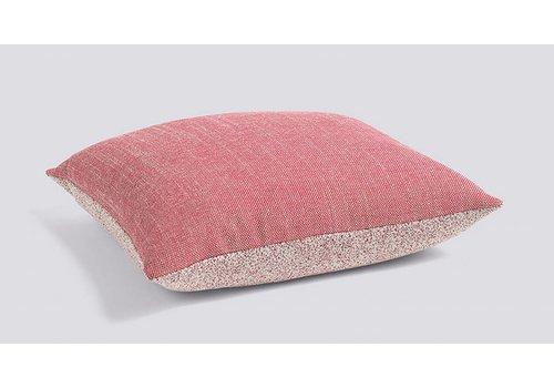 HAY Hay Eclectic Pillow