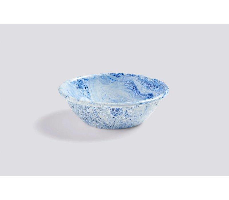 Hay Soft Ice Bowl