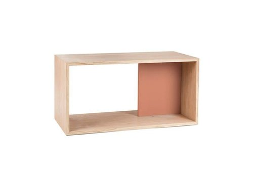 Harto Harto Edgar Shelf unit