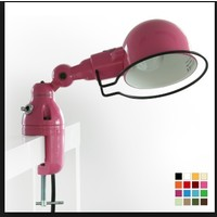 Signal Clamp SI302