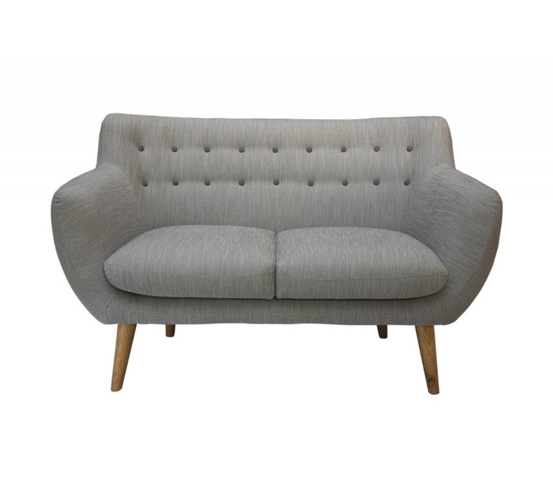Coogee Loveseat