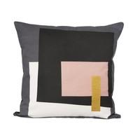Fragment Cushion
