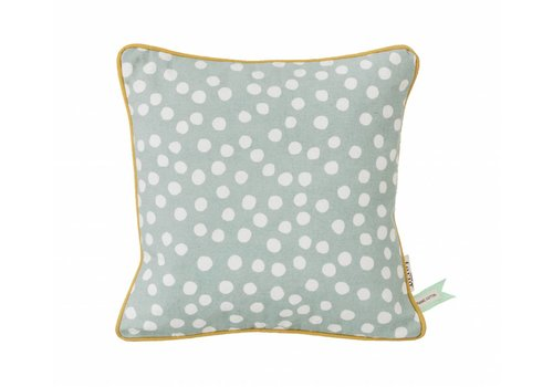 Ferm Living Dots Cushion