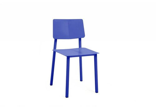 Harto Rosalie Chair