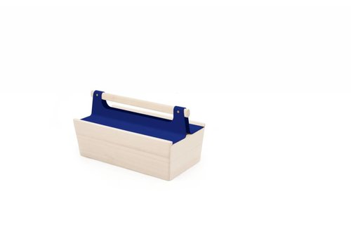 Harto Tool box