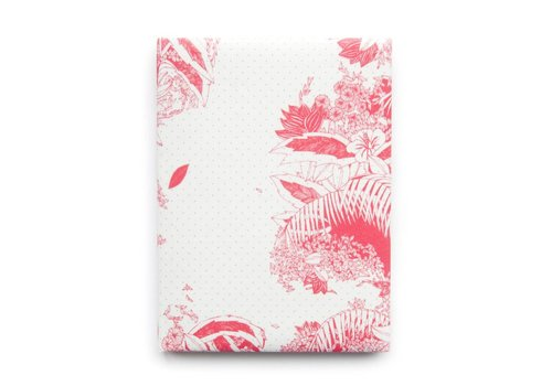 Harto Moogli notebook