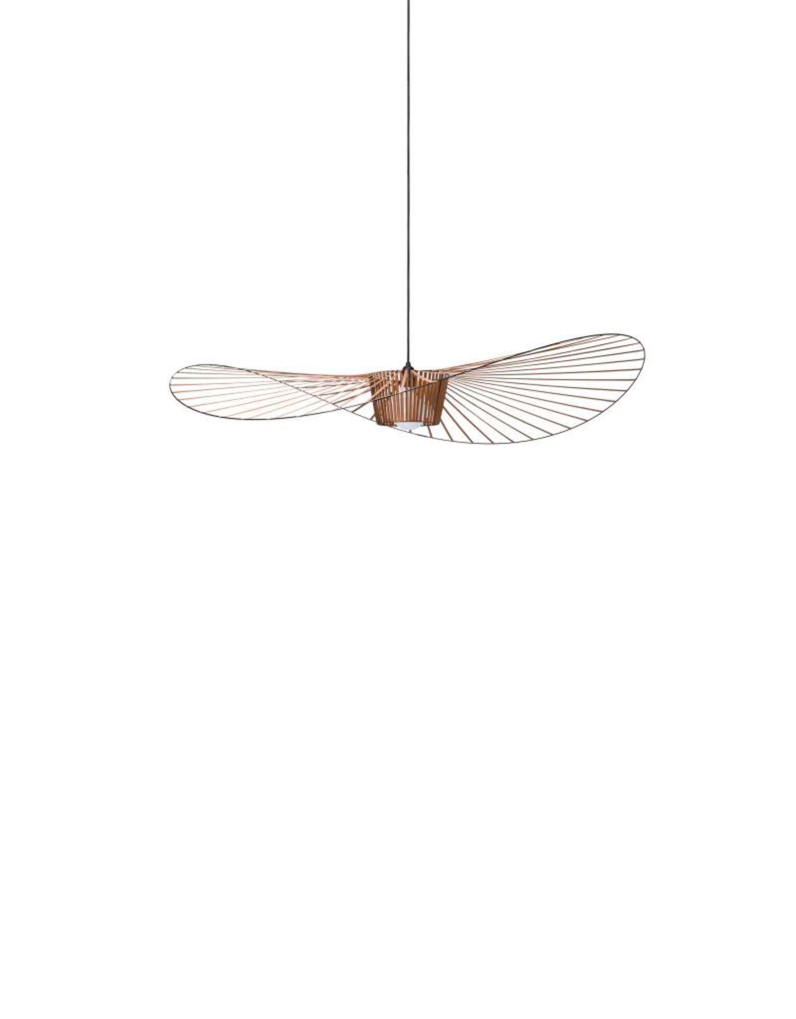 Petite Friture Vertigo Lamp Shade Small