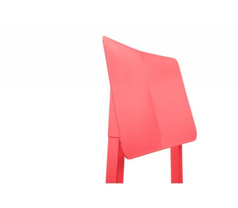 Rosalie Chair