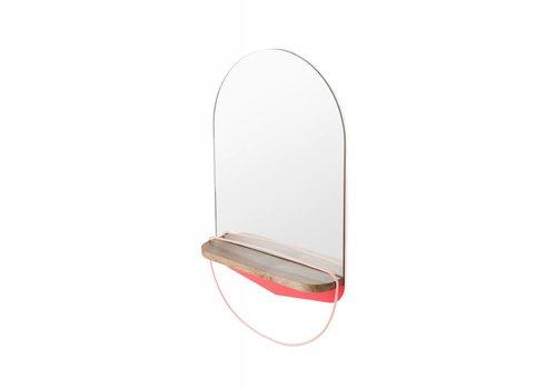 Harto Modeste Mirror