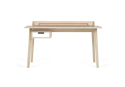 Harto Honore Desk