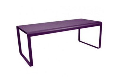Fermob Fermob Bellevie Table