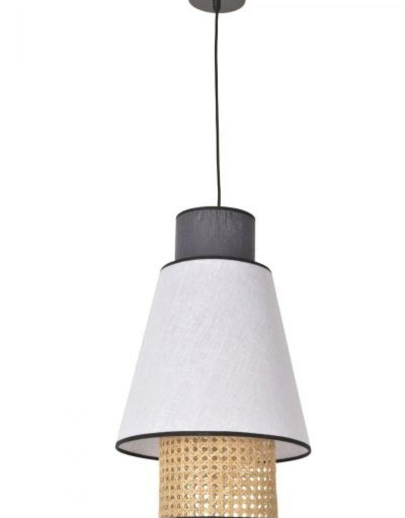 Market Set Mini Singapour Small Lamp Shade