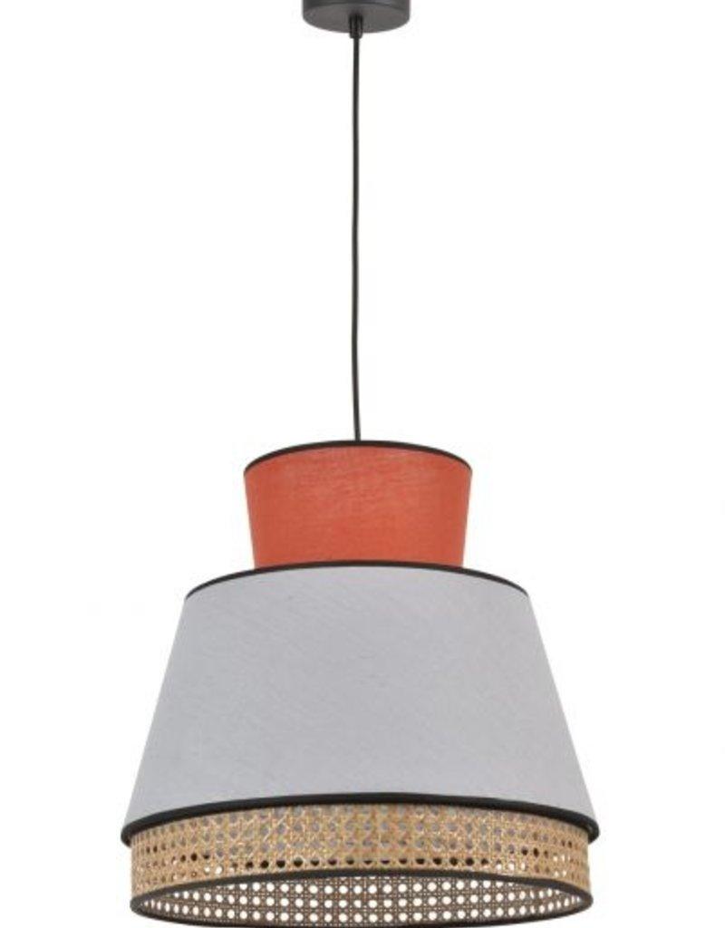 Market Set Singapour Lamp Shade Medium