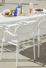 Petite Friture Petite Friture Weekend Rectangular Large Table