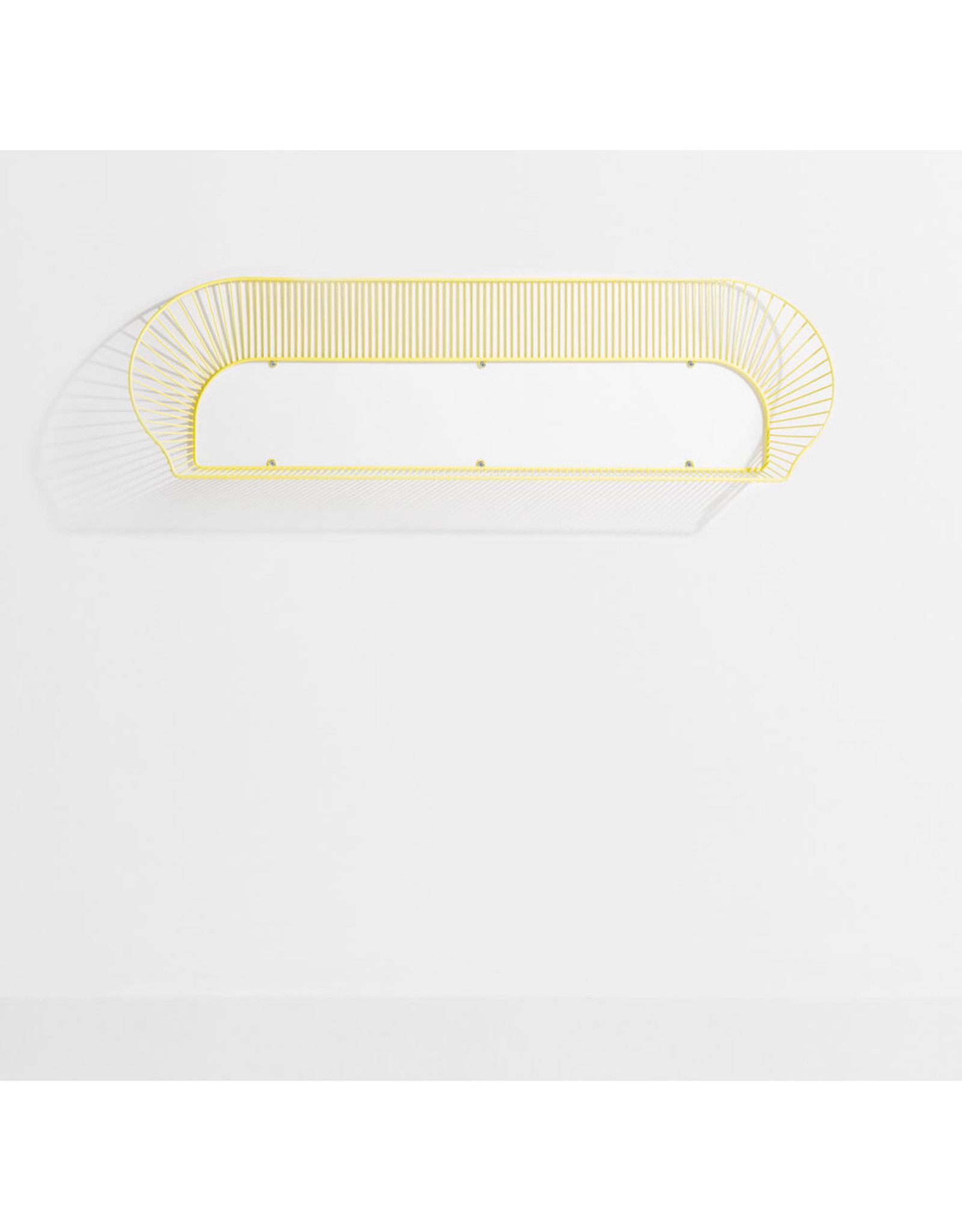 Petite Friture Petite Friture Loop Shelf Small