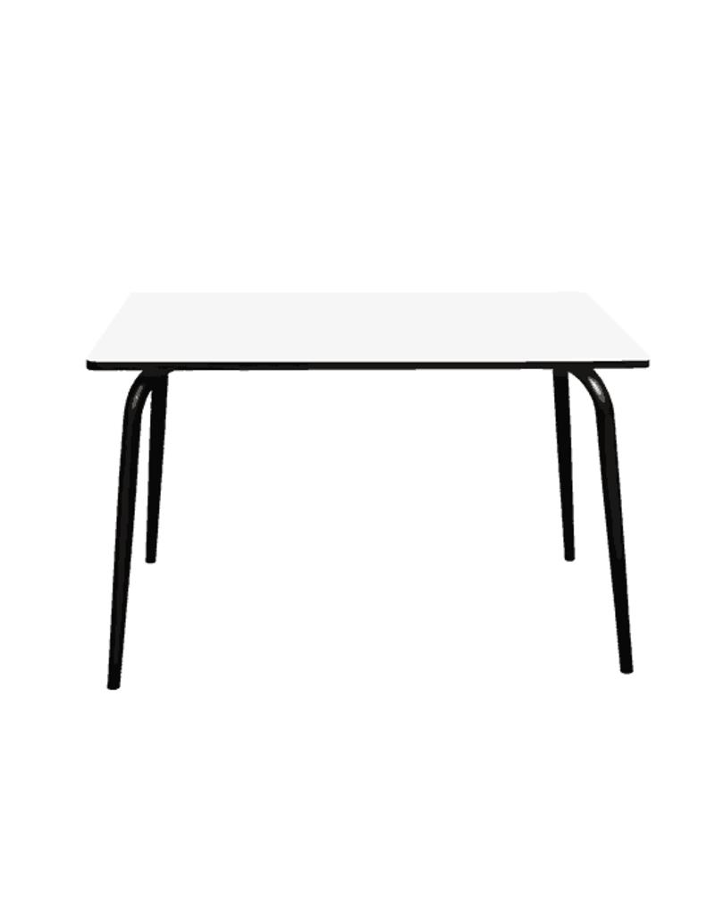 les Gambettes Les Gambettes Vera Table Rectangle Medium Plain