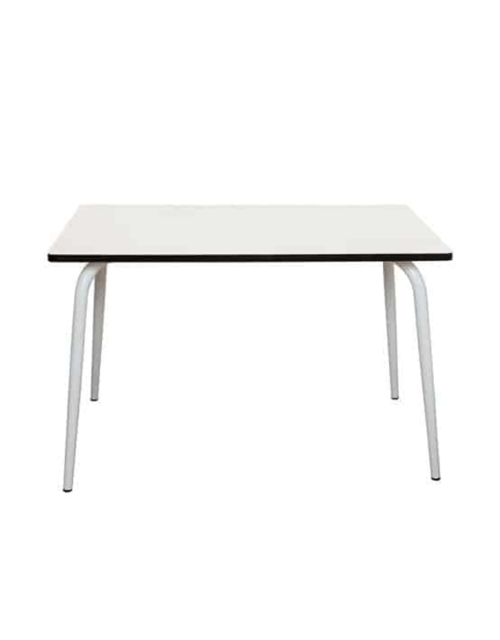 les Gambettes Les Gambettes Vera Table Rectangle Medium Plain