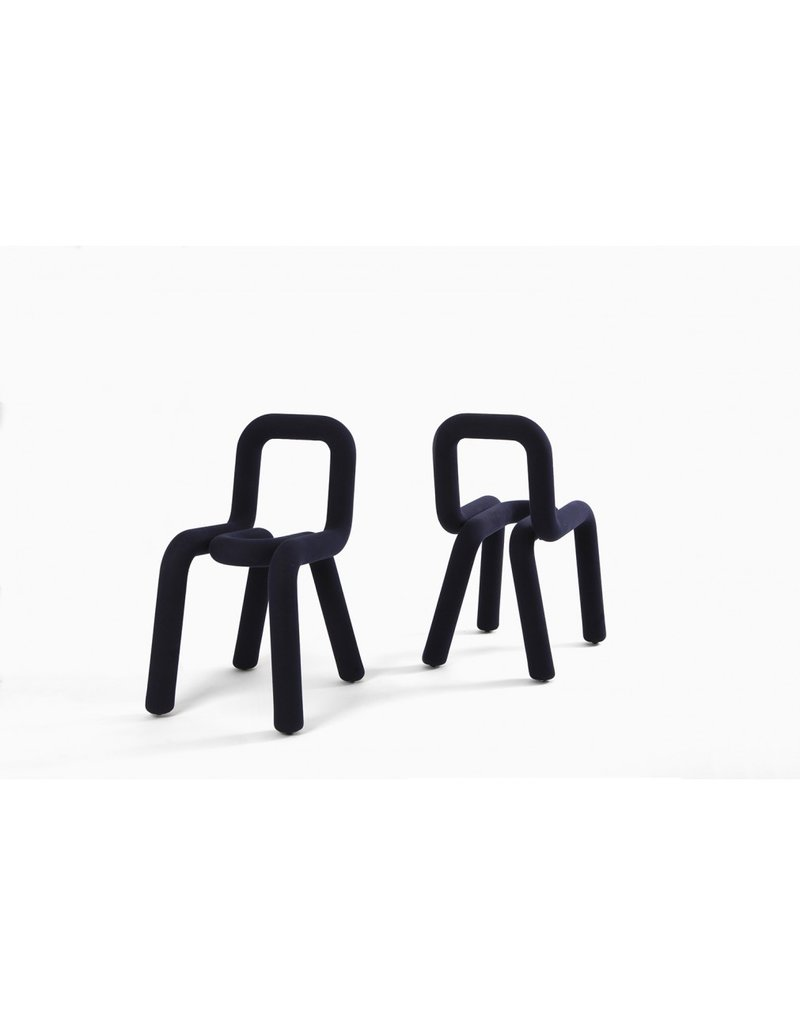 Moustache Bold Chair