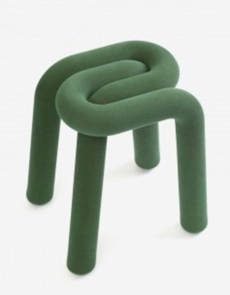 Moustache Moustache Bold stool