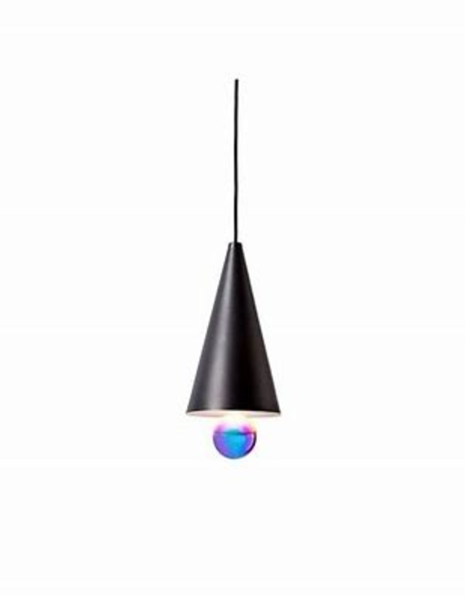 Petite Friture Cherry Small Pendant Lamp