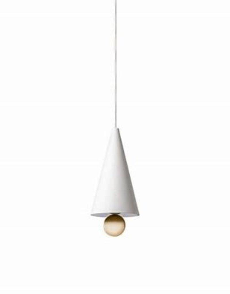 Petite Friture Cherry Small Pendant Lamp