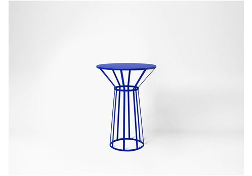 Petite Friture HOLLO Bistro Table