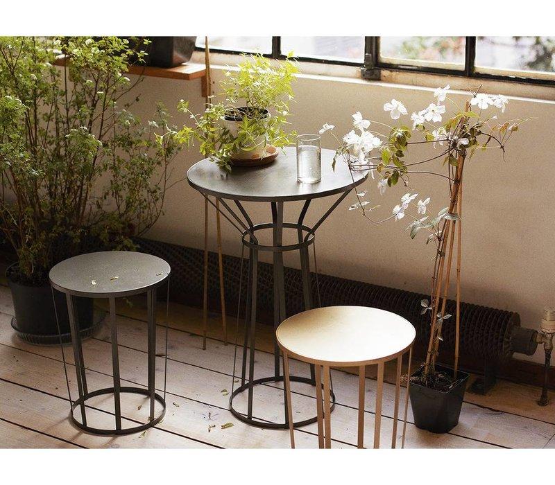 HOLLO Bistro Table