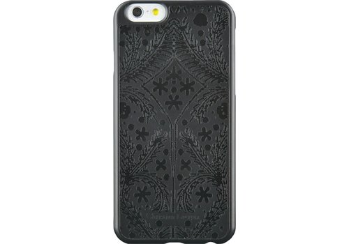 Christian Lacroix Passeo Hard Case iPhone 6/6s