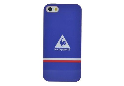 Le Coq Sportif Core Hard Case iPhone 5/5s