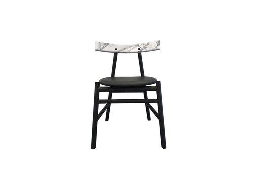 La Chance Ronin Chair