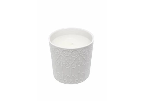 Alix Reynis Tuileries Candle
