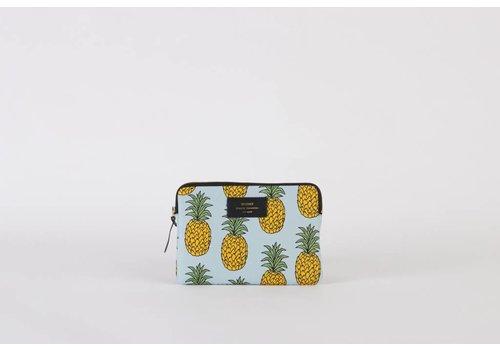 Woouf Pineapple Ipad Case