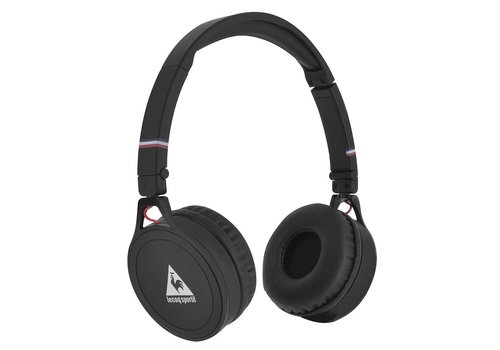 Core Wired Headset