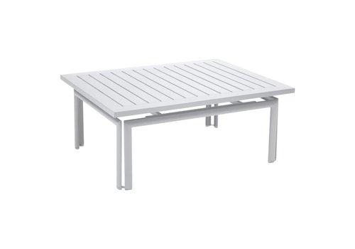 Fermob Fermob Costa Low Table 39x31