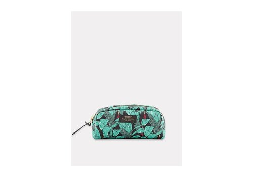 Woouf Jungle Small Beauty Case