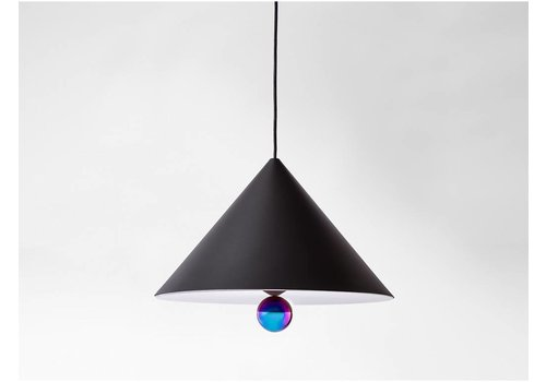 Petite Friture CHERRY Pendant Lamp Large