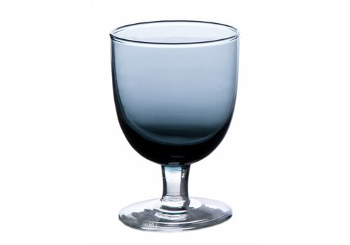 Sentou Small Rainbow wine Glass