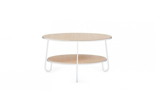 Harto Eugenie low table