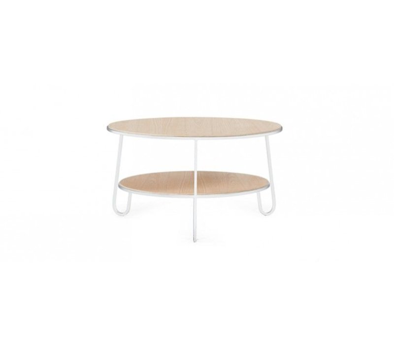 Eugenie low table