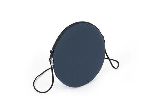 Pijama Circle bag