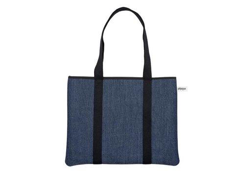 Pijama Tote Bag