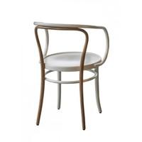 Two-tone  Chair Wiener Stuhl