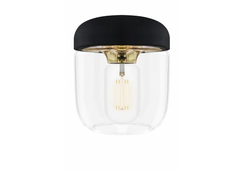 Vita Copenhagen Acorn Lamp