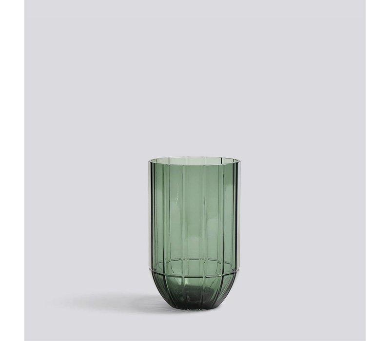 Colour Vase Medium