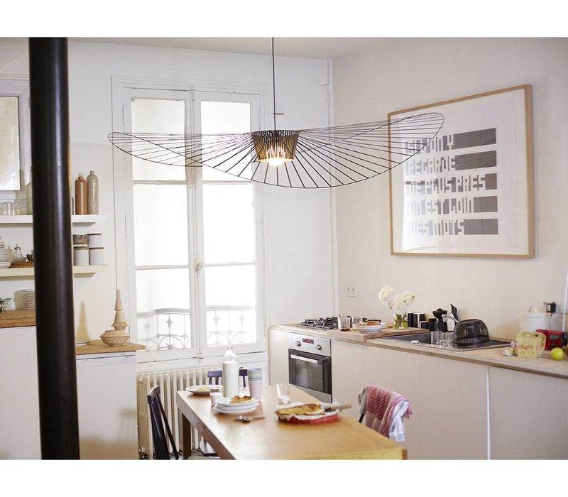 Vertigo Lamp Large Pendant Lamp