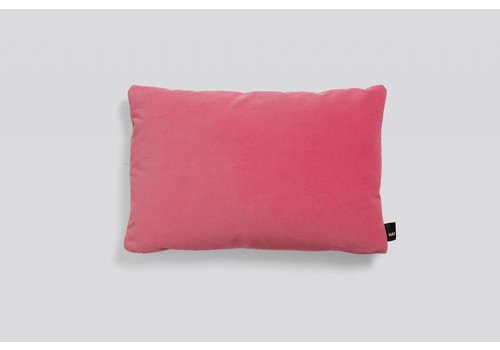 HAY Eclectic Bright Cushion 45X 30